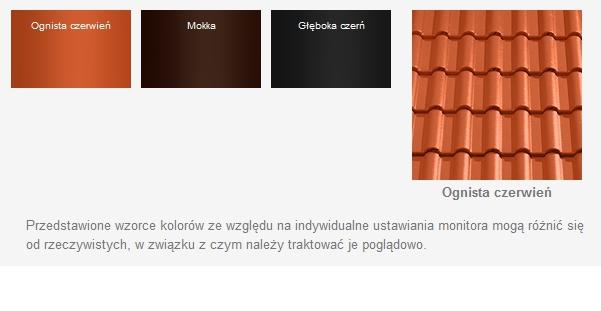 http://www.noczka.pl/obrazki/800/85/produkty_100_20150624_163316_1.jpg