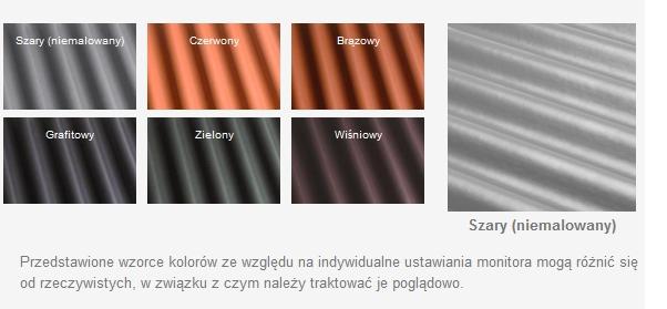 http://www.noczka.pl/obrazki/800/85/produkty_103_20150624_170854_1.jpg