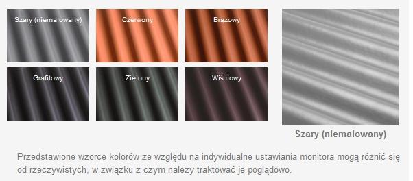 http://www.noczka.pl/obrazki/800/85/produkty_104_20150624_171705_1.jpg