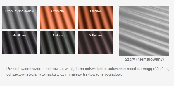 http://www.noczka.pl/obrazki/800/85/produkty_105_20150624_172228_1.jpg