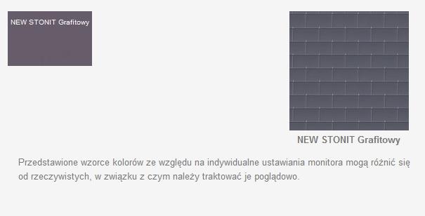 http://www.noczka.pl/obrazki/800/85/produkty_109_20150625_132540_1.jpg