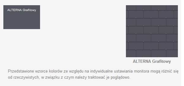 http://www.noczka.pl/obrazki/800/85/produkty_110_20150625_133100_1.jpg