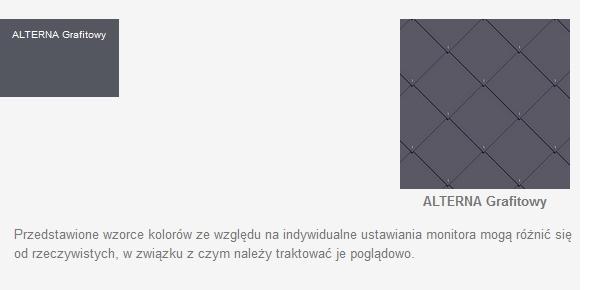 http://www.noczka.pl/obrazki/800/85/produkty_112_20150625_135402_1.jpg