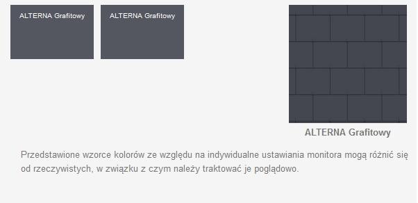 http://www.noczka.pl/obrazki/800/85/produkty_113_20150625_140208_1.jpg