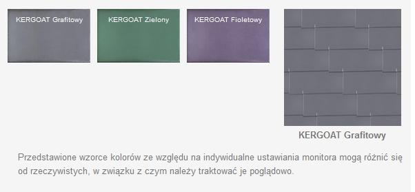 http://www.noczka.pl/obrazki/800/85/produkty_114_20150625_140701_2.jpg