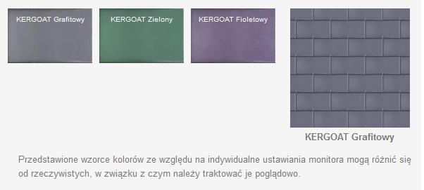 http://www.noczka.pl/obrazki/800/85/produkty_115_20150625_141026_1.jpg