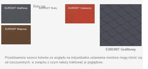 http://www.noczka.pl/obrazki/800/85/produkty_116_20150625_141451_1.jpg