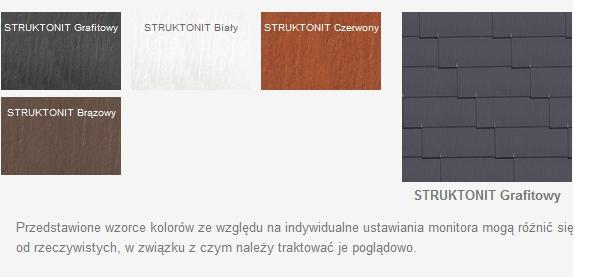 http://www.noczka.pl/obrazki/800/85/produkty_117_20150625_141959_2.jpg