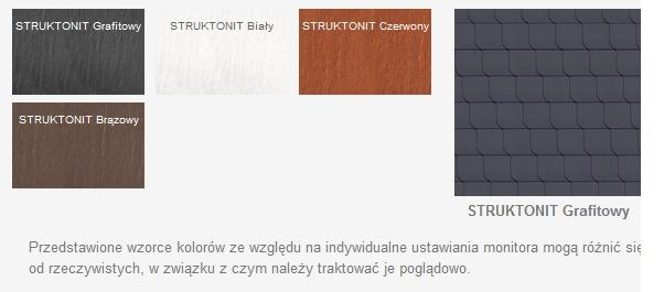 http://www.noczka.pl/obrazki/800/85/produkty_118_20150625_142804_2.jpg