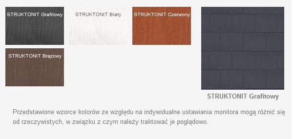http://www.noczka.pl/obrazki/800/85/produkty_120_20150625_144849_1.jpg