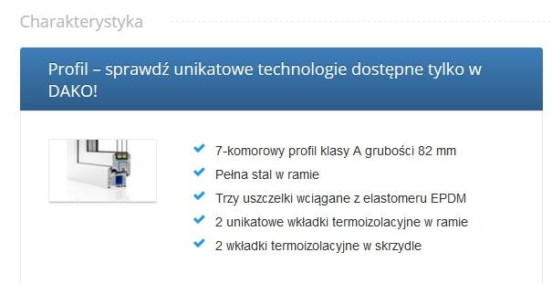 http://www.noczka.pl/obrazki/800/85/produkty_121_20150629_114648_2.jpg