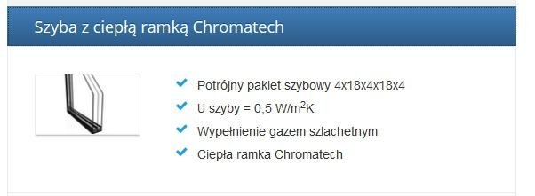 http://www.noczka.pl/obrazki/800/85/produkty_121_20150629_114740_3.jpg