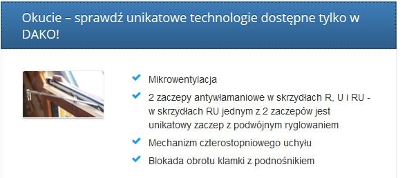 http://www.noczka.pl/obrazki/800/85/produkty_121_20150629_114832_4.jpg