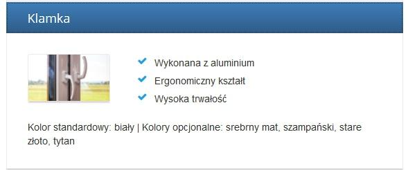 http://www.noczka.pl/obrazki/800/85/produkty_121_20150629_114921_5.jpg