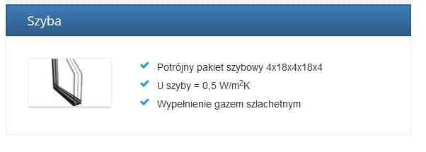 http://www.noczka.pl/obrazki/800/85/produkty_122_20150629_115859_3.jpg