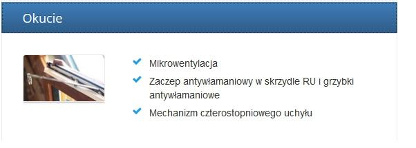 http://www.noczka.pl/obrazki/800/85/produkty_122_20150629_115955_5.jpg