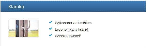 http://www.noczka.pl/obrazki/800/85/produkty_122_20150629_120048_6.jpg