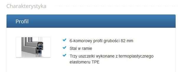 http://www.noczka.pl/obrazki/800/85/produkty_124_20150629_122433_2.jpg
