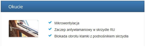 http://www.noczka.pl/obrazki/800/85/produkty_124_20150629_122643_4.jpg