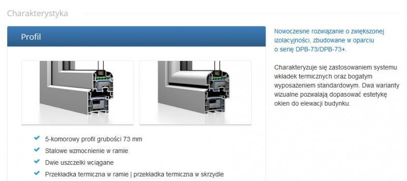 http://www.noczka.pl/obrazki/800/85/produkty_125_20150629_123848_3.jpg