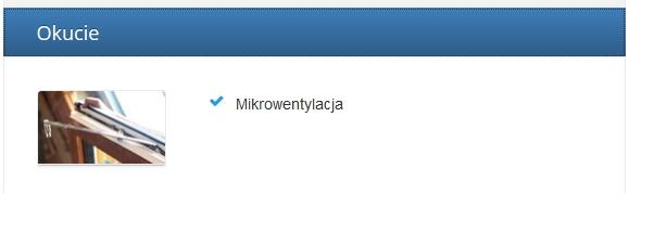 http://www.noczka.pl/obrazki/800/85/produkty_125_20150629_124612_1.jpg