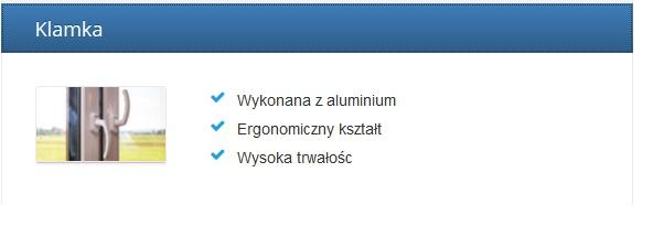 http://www.noczka.pl/obrazki/800/85/produkty_125_20150629_124742_2.jpg