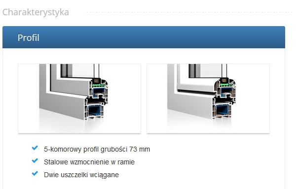 http://www.noczka.pl/obrazki/800/85/produkty_126_20150629_130240_2.jpg