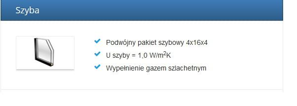 http://www.noczka.pl/obrazki/800/85/produkty_127_20150629_132218_3.jpg