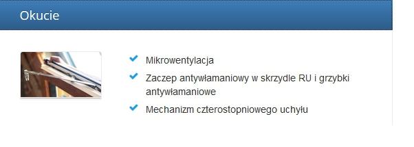 http://www.noczka.pl/obrazki/800/85/produkty_127_20150629_132252_4.jpg