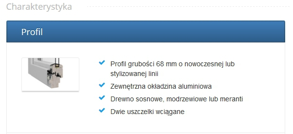 http://www.noczka.pl/obrazki/800/85/produkty_128_20150629_134732_2.jpg