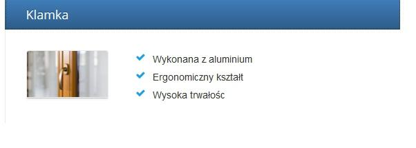 http://www.noczka.pl/obrazki/800/85/produkty_128_20150629_135034_3.jpg