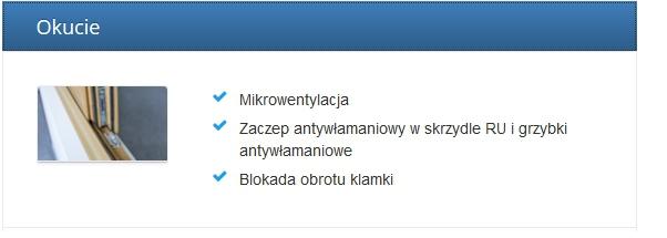 http://www.noczka.pl/obrazki/800/85/produkty_128_20150629_135347_2.jpg