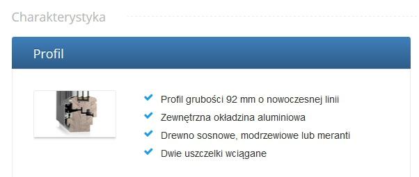 http://www.noczka.pl/obrazki/800/85/produkty_129_20150629_140208_2.jpg