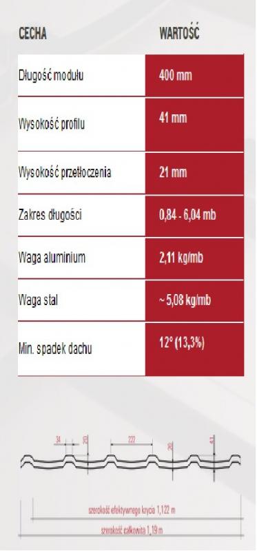 http://www.noczka.pl/obrazki/800/85/produkty_12_20150619_062322_1.jpg