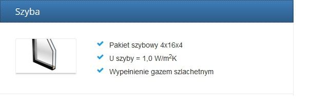 http://www.noczka.pl/obrazki/800/85/produkty_130_20150629_140900_3.jpg
