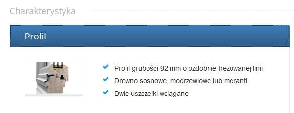 http://www.noczka.pl/obrazki/800/85/produkty_131_20150629_141322_2.jpg
