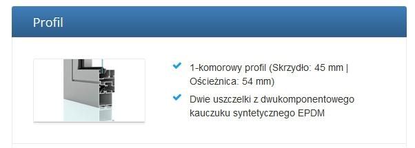 http://www.noczka.pl/obrazki/800/85/produkty_134_20150713_131204_2.jpg