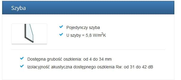 http://www.noczka.pl/obrazki/800/85/produkty_134_20150713_131732_1.jpg