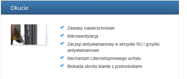 http://www.noczka.pl/obrazki/800/85/produkty_134_20150713_131807_2.jpg