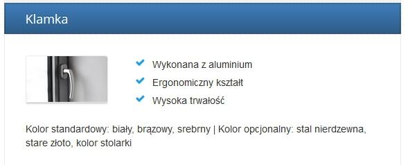 http://www.noczka.pl/obrazki/800/85/produkty_134_20150713_131938_4.jpg