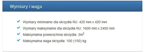 http://www.noczka.pl/obrazki/800/85/produkty_134_20150713_132018_5.jpg