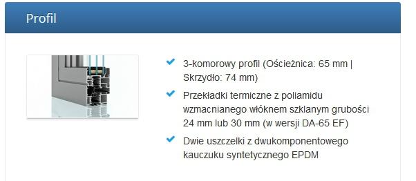 http://www.noczka.pl/obrazki/800/85/produkty_135_20150713_133037_2.jpg