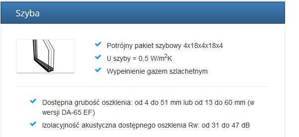 http://www.noczka.pl/obrazki/800/85/produkty_135_20150713_133205_1.jpg