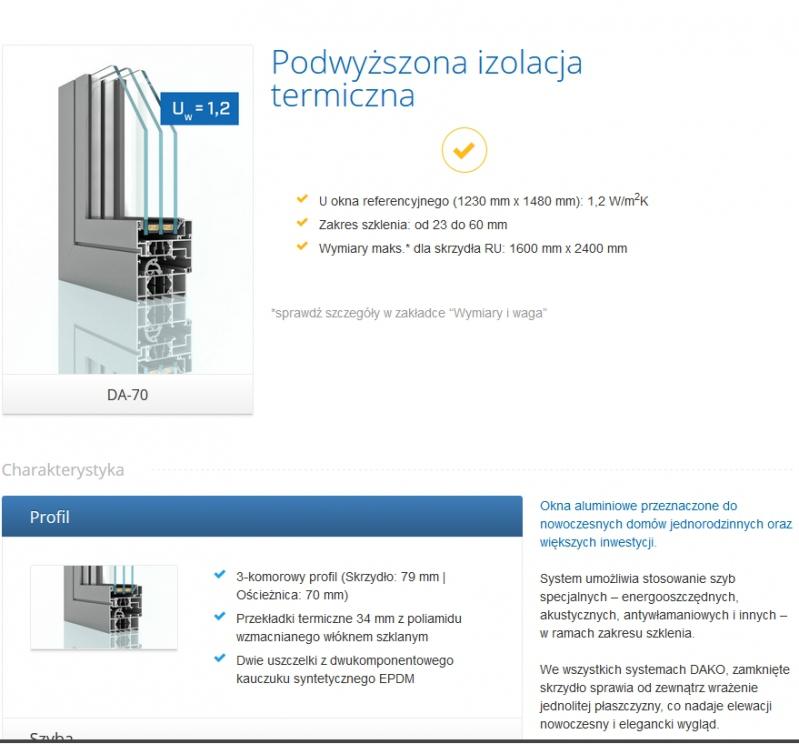 http://www.noczka.pl/obrazki/800/85/produkty_136_20150713_133742_1.jpg