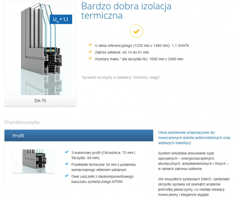 http://www.noczka.pl/obrazki/800/85/produkty_137_20150713_134227_1.jpg
