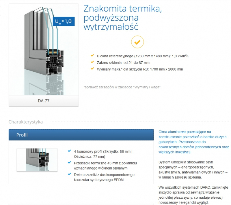 http://www.noczka.pl/obrazki/800/85/produkty_138_20150713_135317_1.jpg