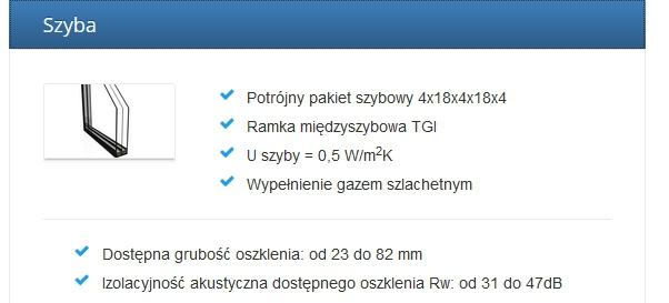 http://www.noczka.pl/obrazki/800/85/produkty_139_20150713_135843_2.jpg