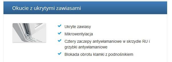 http://www.noczka.pl/obrazki/800/85/produkty_139_20150713_135949_3.jpg