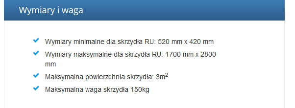 http://www.noczka.pl/obrazki/800/85/produkty_139_20150713_140059_4.jpg