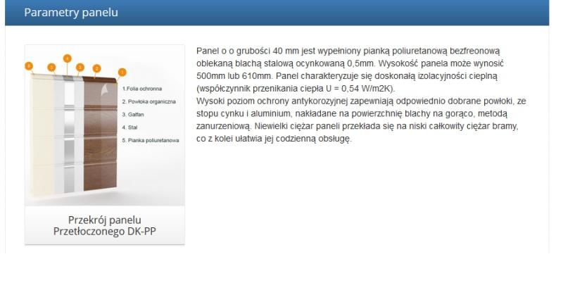 http://www.noczka.pl/obrazki/800/85/produkty_140_20150713_141329_2.jpg